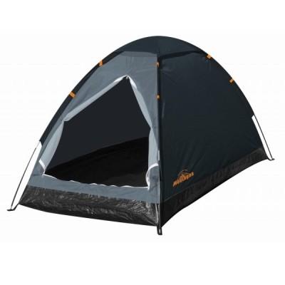 組立式1人用ドームテント ソロキャンプ ひとりキャンプ 車中泊 簡単組立 簡易テント コンパクト 小型 ソロ キャンプ ツーリング アウトドア