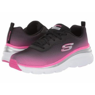SKECHERS スケッチャーズ シューズ 一般 Fashion Fit - Build Up