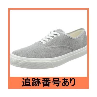 [アサヒ スニーカー デッキタイプ 日本製 503 メンズ