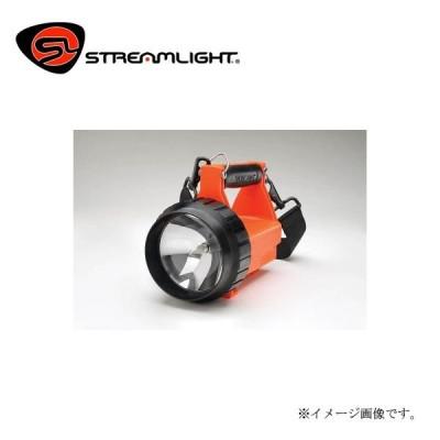 STREAMLIGHT ストリームライト 充電式ハロゲンライト(ファイヤーバルカン) 44425