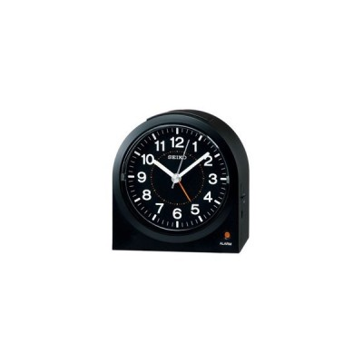 セイコー KR894K 目ざまし時計