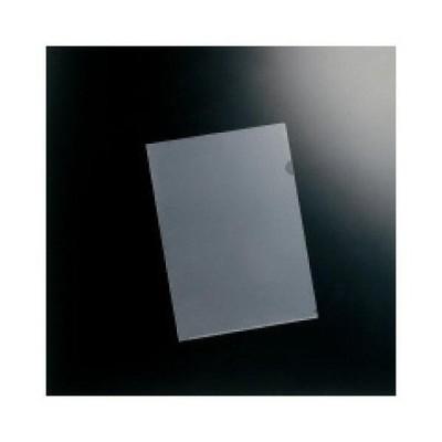 コクヨ クリヤーホルダー(再生PP) B4 10枚  EM-CHRB4-10【入数:5】