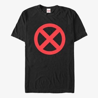 デッドプール Tシャツ マーベル Marvel レディース メンズ兼用 半袖