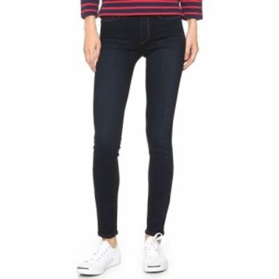 ペイジ PAIGE レディース ジーンズ・デニム ボトムス・パンツ Transcend Hoxton Ultra Skinny Jeans Mona