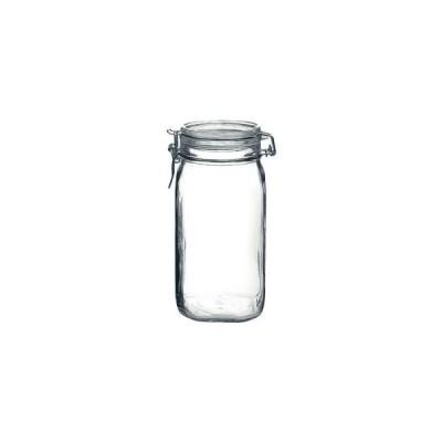 ガラス製 フィドジャー 1.5L【お得プライス】