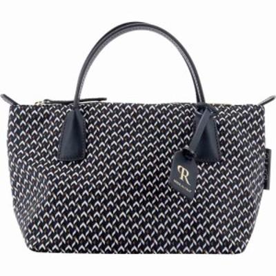 ロベルタピエリ Roberta Pieri レディース ハンドバッグ バッグ Robertina Mini Duffle Handbag Blue