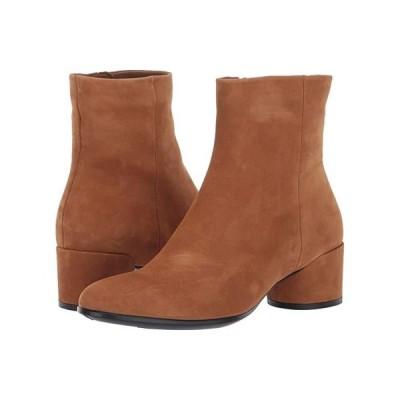 エコー Shape 35 Mod Ankle Boot レディース ブーツ Bast