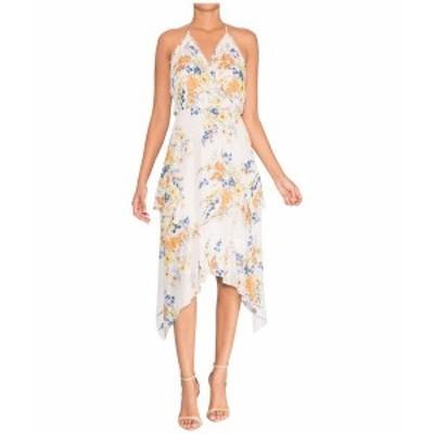 パーカー レディース ワンピース トップス Clora Dress Juniper Garden