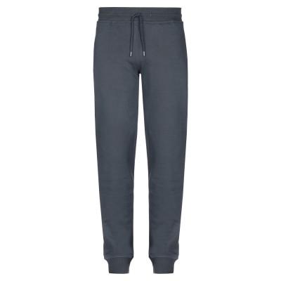 アルマーニ ジーンズ ARMANI JEANS パンツ ダークブルー XL コットン 100% / ポリウレタン パンツ