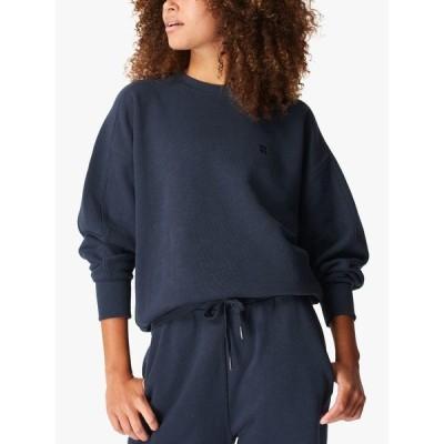 スウェッティベティ ニット&セーター レディース アウター Sweaty Betty Essentials Sweater