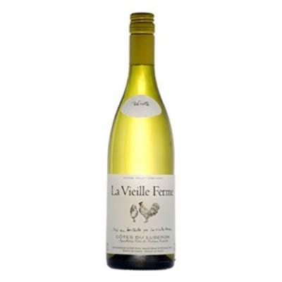 ワイン ファミューユ ペラン ラ ヴィエイユ フェルム ブラン 750ml wine 人気 お酒 ギフト