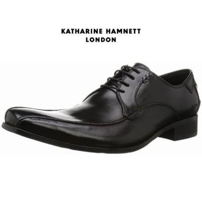 キャサリンハムネット ロンドン 3972 KATHARINE HAMNETT LONDON