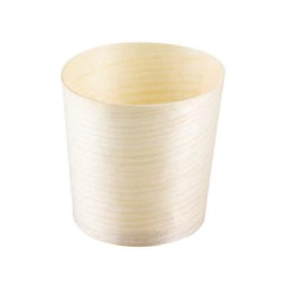 テーブルクラフト 使い捨て サービスカップ 小(50個入)BAMDCP1 高さ60(mm)/業務用/新品
