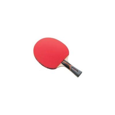 バタフライ Butterfly 卓球  ステイヤー 3000 ラバーばりラケット 16740