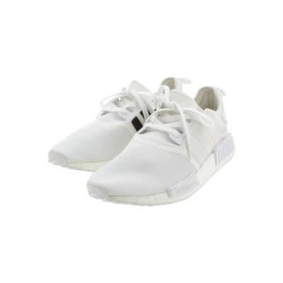 adidas アディダス スニーカー メンズ