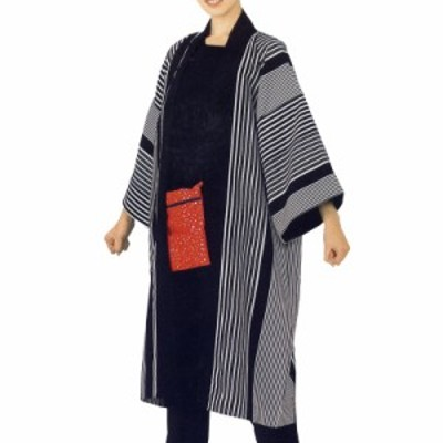 【よさこい衣装】よさこい長袢天 C20100 【お祭用品/祭用品/お祭り】