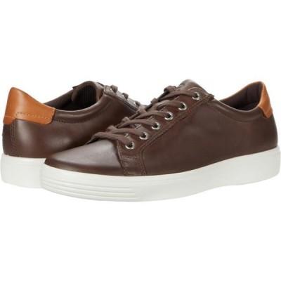 エコー ユニセックス レスリング Soft Classic Sneaker