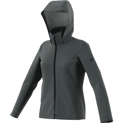 アディダス ジャケット・ブルゾン レディース アウター Adidas Women's Wandertag Jacket Legend Ivy