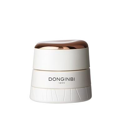 ドンインビ(Donginbi) 潤(ユン)アイクリーム 25ml : 貴重な紅参秒油水分バランス ::韓国コスメ ドンインビ  Donginbi
