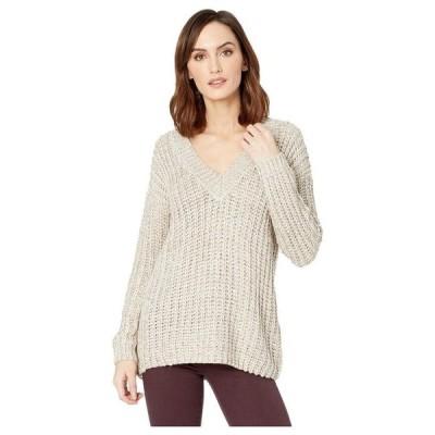 ジャック バイ ビービーダコタ レディース ニット・セーター アウター Tinseltown Knit Sweater