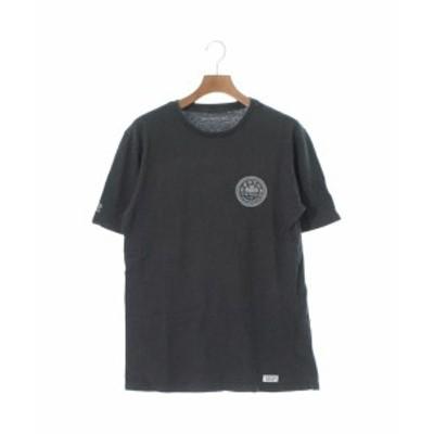 BURTON バートン Tシャツ・カットソー メンズ