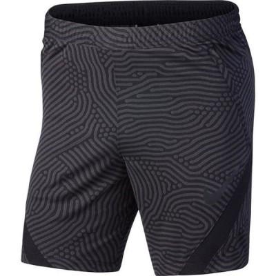 ナイキ カジュアルパンツ メンズ ボトムス Dri-FIT Strike Men's Soccer Shorts