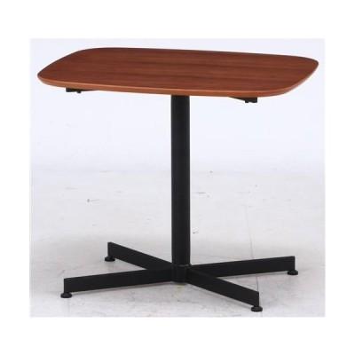 カフェテーブル レグナ 70*60 BR