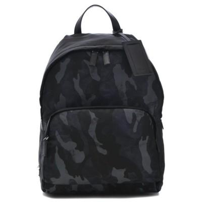 プラダ PRADA バッグ バッグ BAG メンズ リュックサック ナイロン 2VZ066 ZSR 008