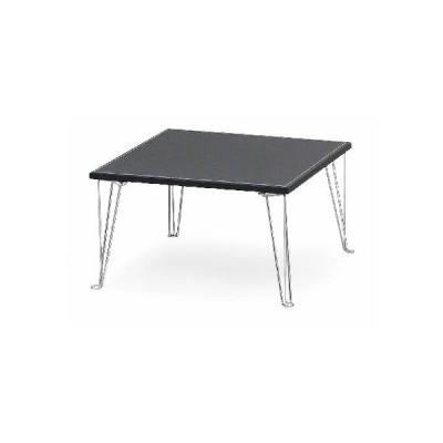 レザーテーブル D-SPC-35M-DA  テーブル