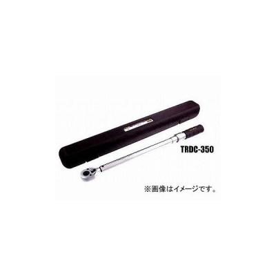 ウイニングボアー トルクレンチ TRDC-350 JAN:4989530609784