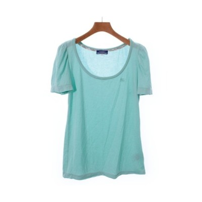 BURBERRY BLUE LABEL(レディース) バーバリー ブルーレーベル Tシャツ・カットソー レディース