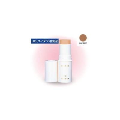 三善 スティックファンデーション HD化粧品 17g HV-8W MY7-031031