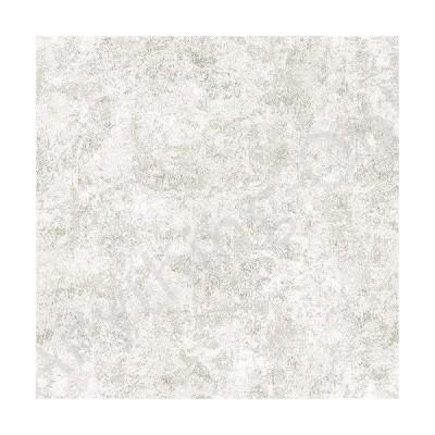 新品 Tempaper Pearl Distressed Gold Leaf | Designer Removable Peel and Stick Wallpaper並行輸入品