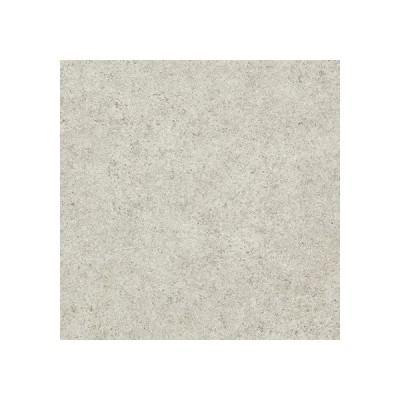 東リ 壁紙(クロス)のりなしタイプ1mカット販売 92cm巾x1m WVP9190 0