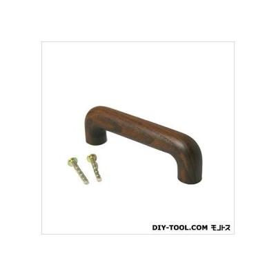ノーブランド 取手3124ANO 96mm 17751