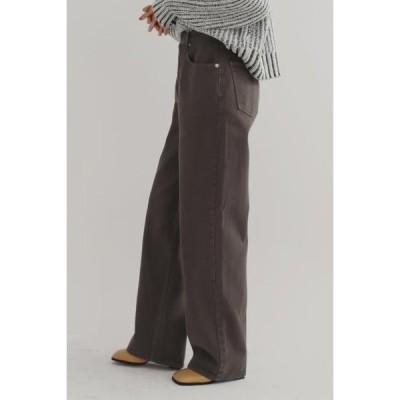 simplymood レディース パンツ Dazzle Plus Pants