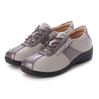 イブ Eve レディース 短靴 EVE195 12420577