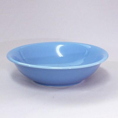 ダンブー浅小鉢(13.7cm)