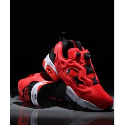 atmos pink / Reebok リーボック インスタポンプ フューリー [InstaPump Fury OG NM Shoes]  fv4209 MEN シューズ > スニーカー