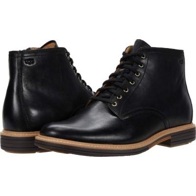 アグ UGG メンズ ブーツ シューズ・靴 Chandon Black