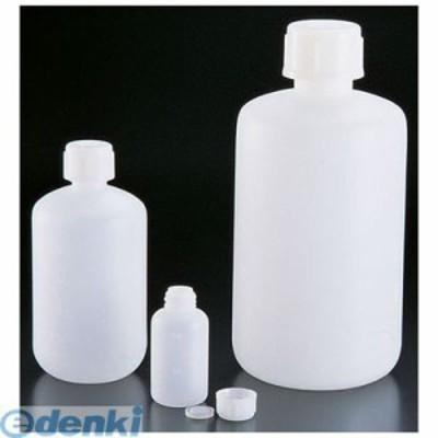 [ABT73001] PE丸ボトル SKAシリーズ(内蓋付) SKA-1K 4905001207037