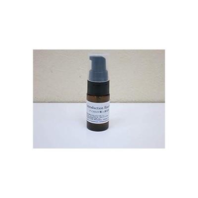 ナノコロイド化導入美容液10