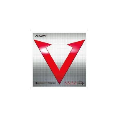 TSP (095081/0040)ヴェガアジア カラー:レッド サイズ:MAX