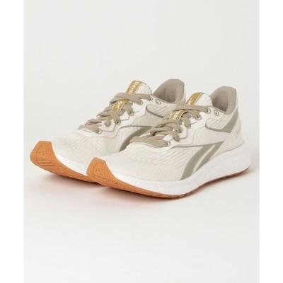 スニーカー フォーエバー フロートライド グロー [Forever Floatride Grow Shoes] リーボック