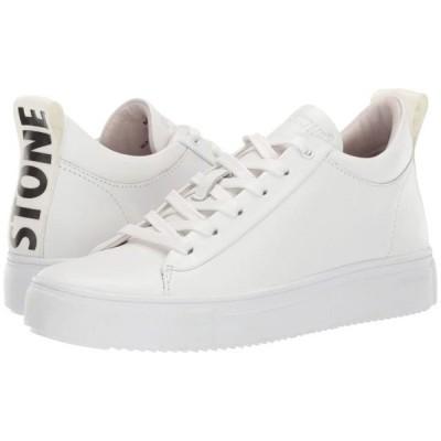 ユニセックス レスリング Mid Sneaker Black Stone - RL65