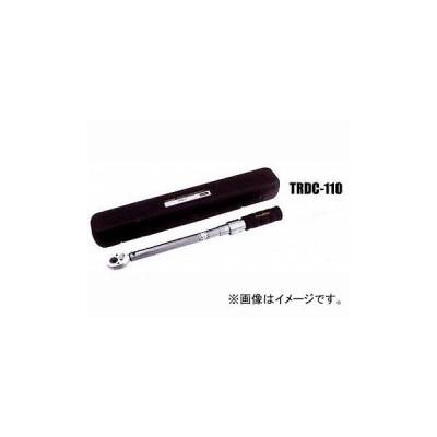 ウイニングボアー トルクレンチ TRDC-110 JAN:4989530606967