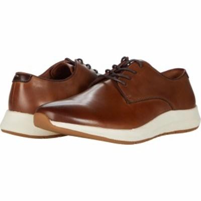 ヴィンス カムート Vince Camuto メンズ 革靴・ビジネスシューズ シューズ・靴 Ehen Cognac