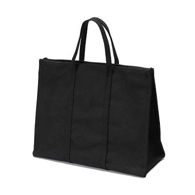 FRISTHUKUMI(ファースト・フクミ)トートバッグ レディース メンズ キャンバス 大きめ 布 大容量 A4 ポケット 無