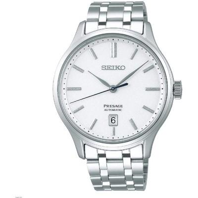 腕時計  Seiko Automatic Watch (Model: SRPD39J1) 輸入品
