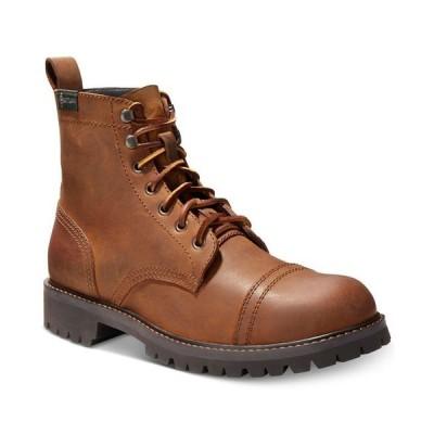 イーストランド メンズ ブーツ・レインブーツ シューズ Eastland Men's Ethan 1955 Boots